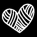 heart_white_big-130x130